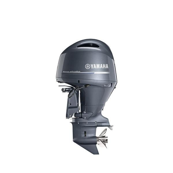 Yamaha® F150LB